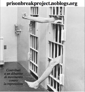 Prisonner_PBP