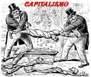 CAPITALISM-1