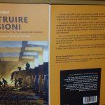 """Pubblicato """"Costruire evasioni"""" il libro di Prison Break Project"""